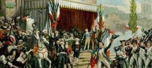 История Гваделупы