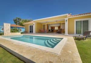 Недвижимость в Гваделупе