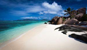 Гваделупа: рай на земле