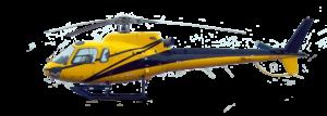 Вертолетные экскурсии в Гваделупе
