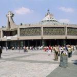 Население и религия Гваделупы